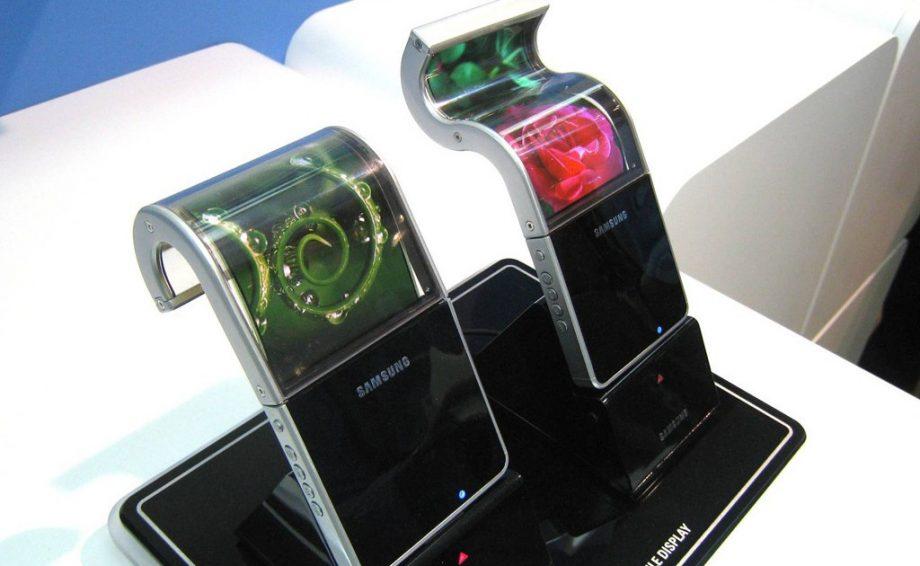 Galaxy-X-1-920x566
