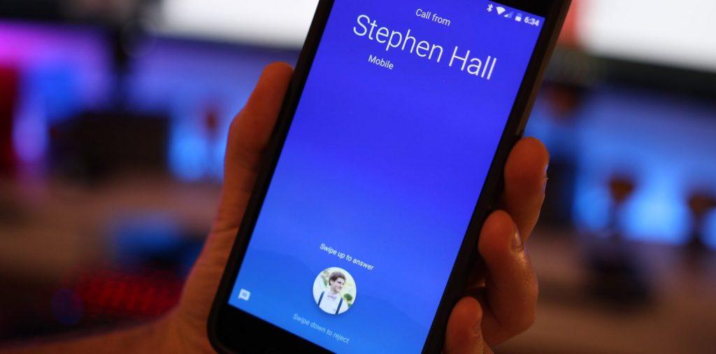 Google-Phone-9.0-Android-O