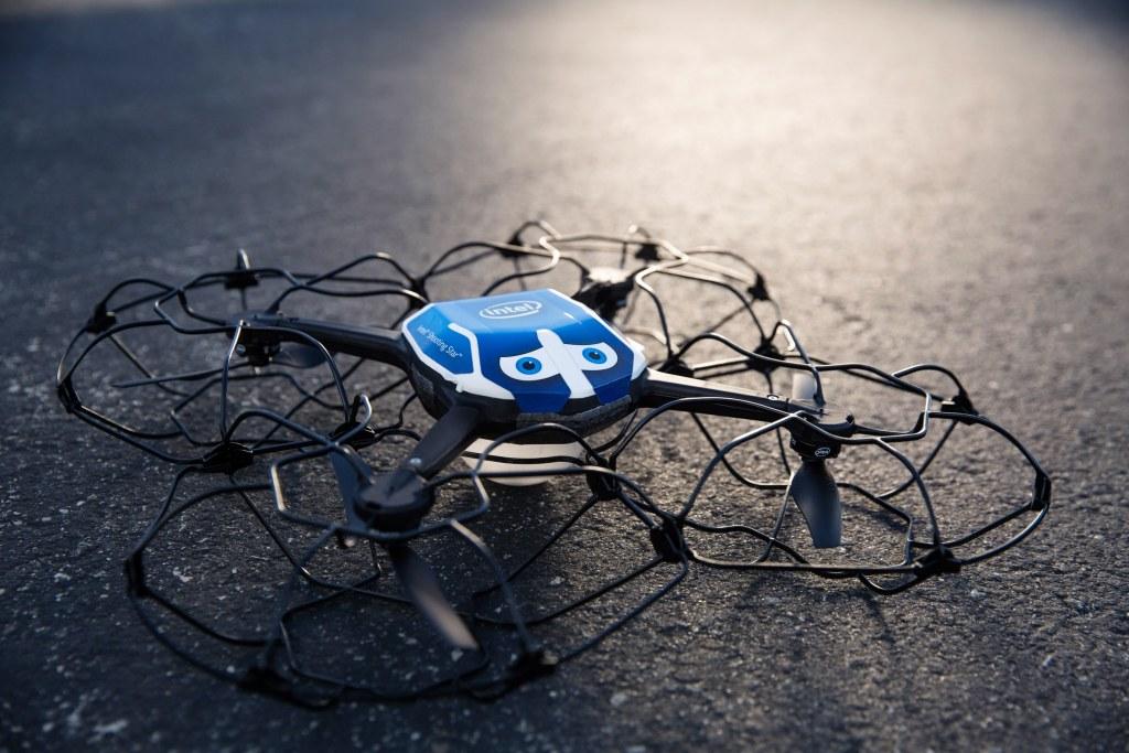 Intel-shooting-star-1-featuredart