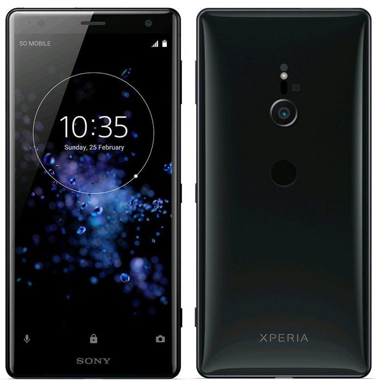 Xperia-XZ2-official-render-768x789