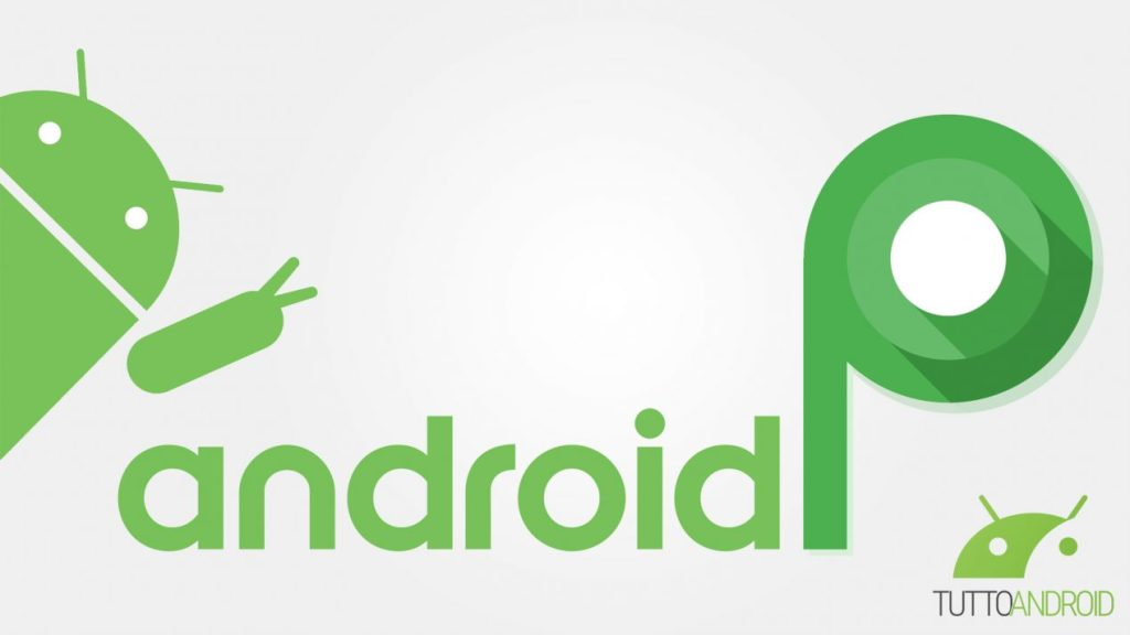 android-P-1270x714