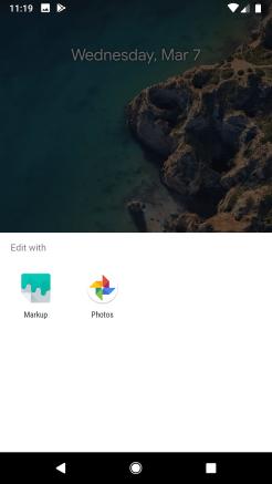 android-p-dp1-screenshot-edit-4