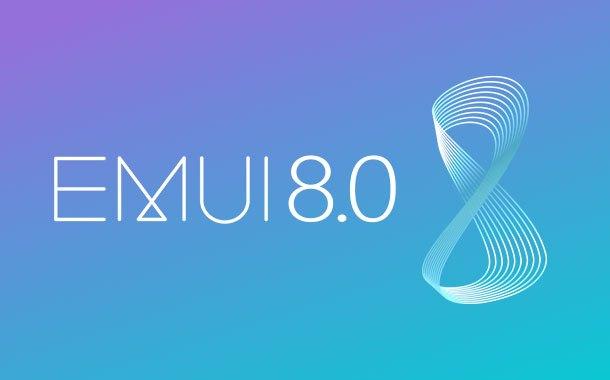 emui-8.0-update