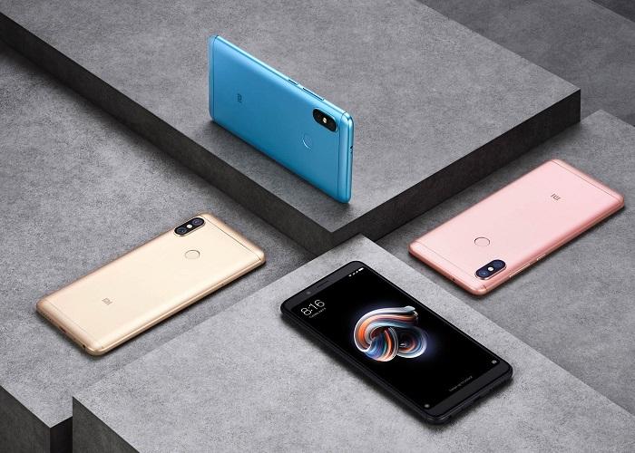 Xiaomi-Redmi-note-5-pro-destacada-700x500