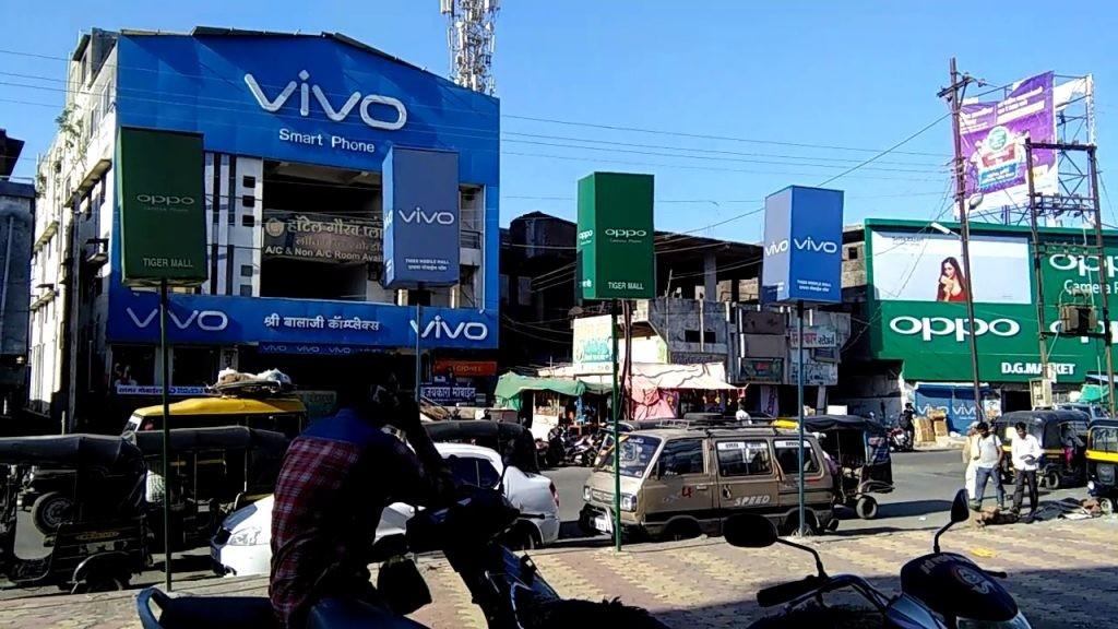 oppo-vivo-india-1024x576