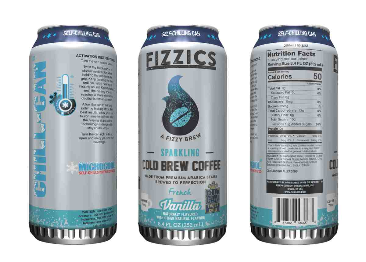7_Eleven_Fizzics_Sparkling_Cold_Brew_Coffee-min