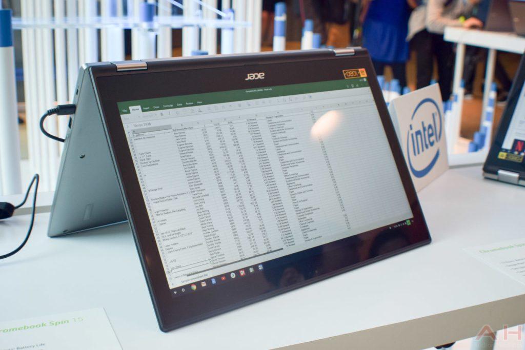 Acer-Chromebook-Spin-15-AM-AH-1-1600x1067