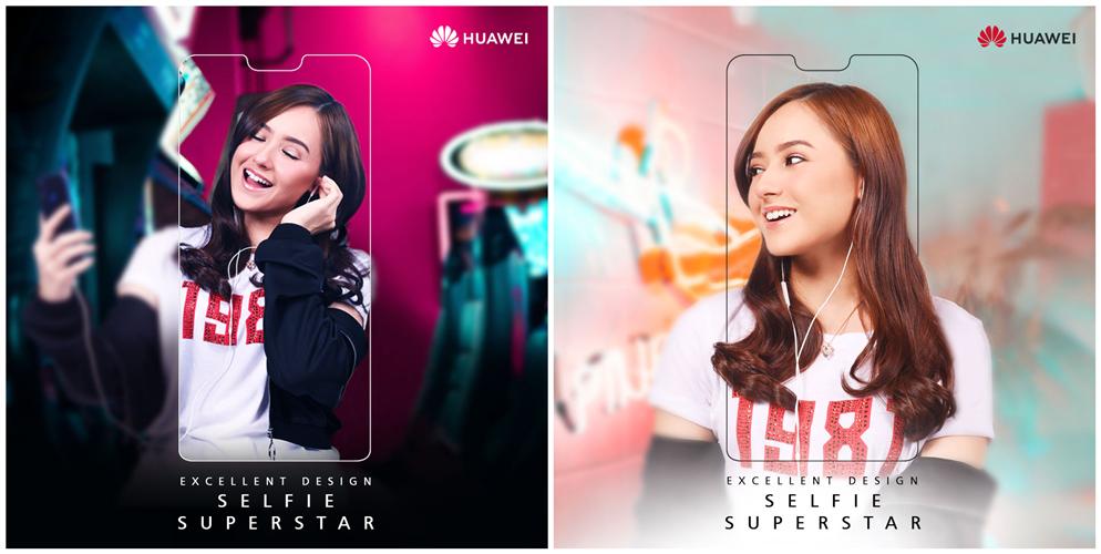 huawei nova 3e featured