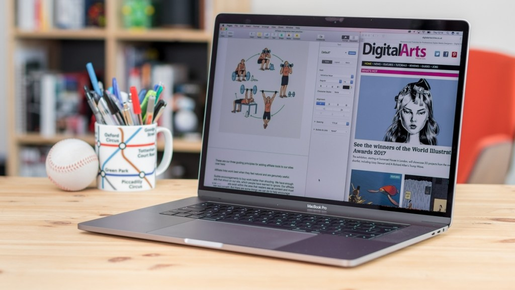 mbp_2017_28_office_apps_thumb1200_16-9