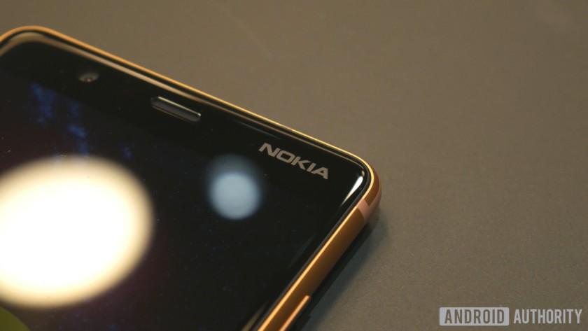 nokia-5-1-hands-on-7-logo-840x473