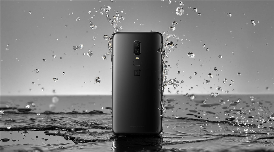 oneplus 6 featured2