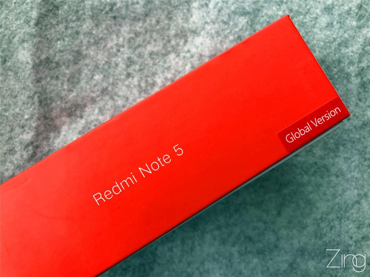 redmi note502_副本