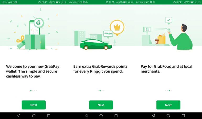 GrabPay-Intro-770x456