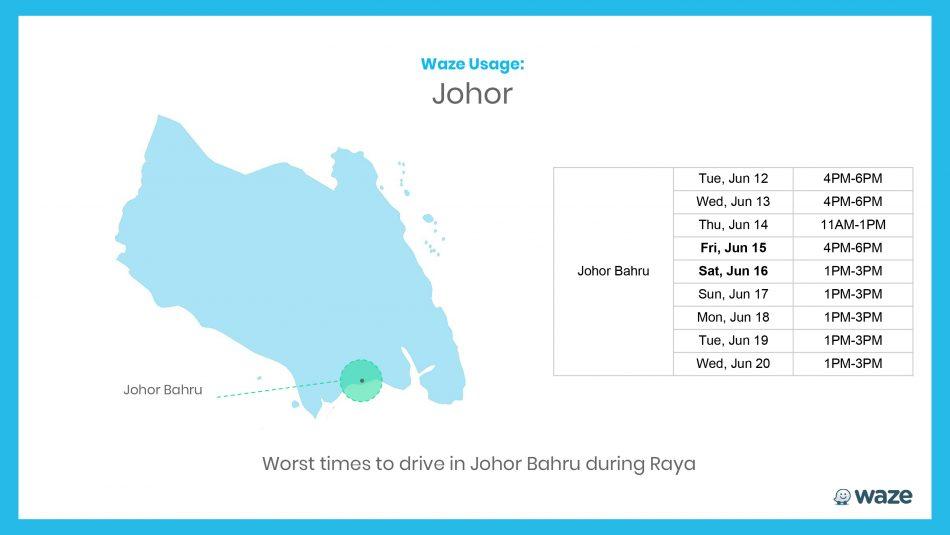 Johor-Johor-Bahru-950x535