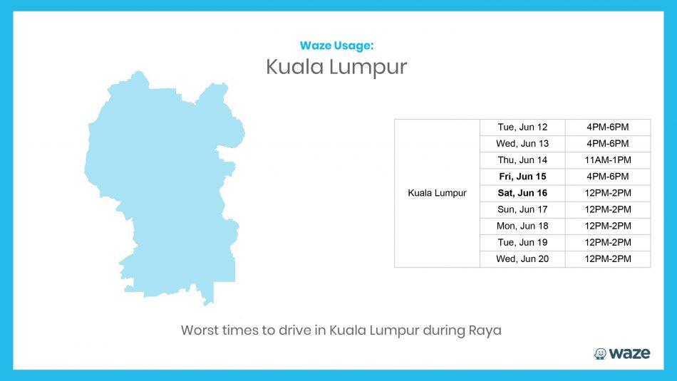 Kuala-Lumpur-950x535
