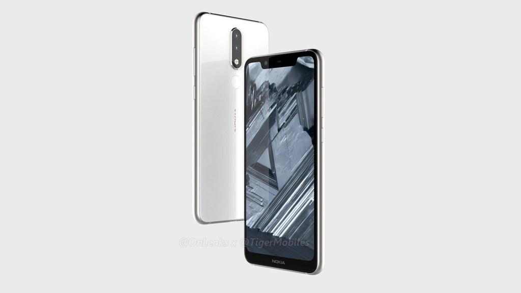 Nokia-5.1-Tiger-Mobiles-OnLeaks-15