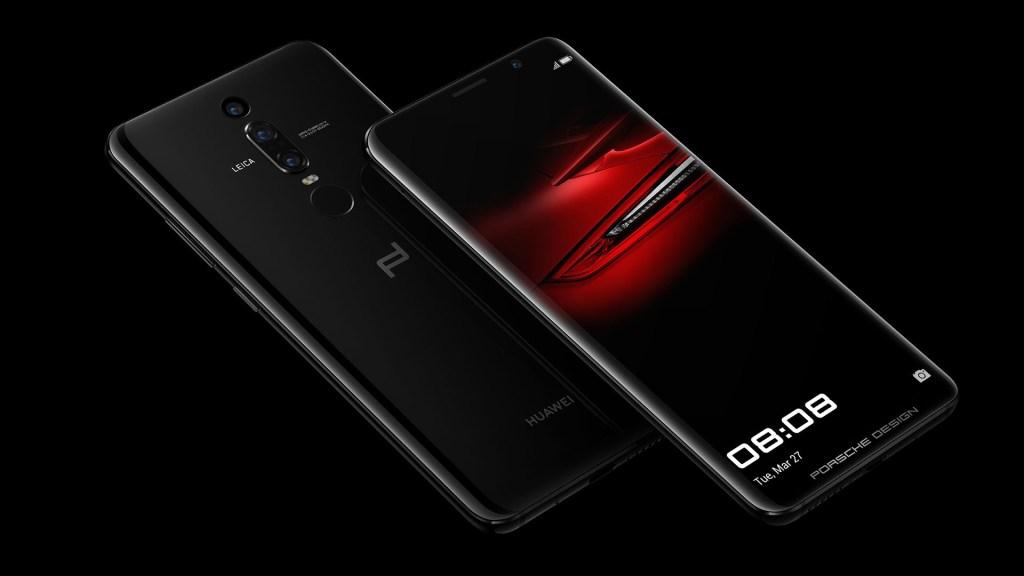 Porsche-Design-Huawei-Mate-RS-1