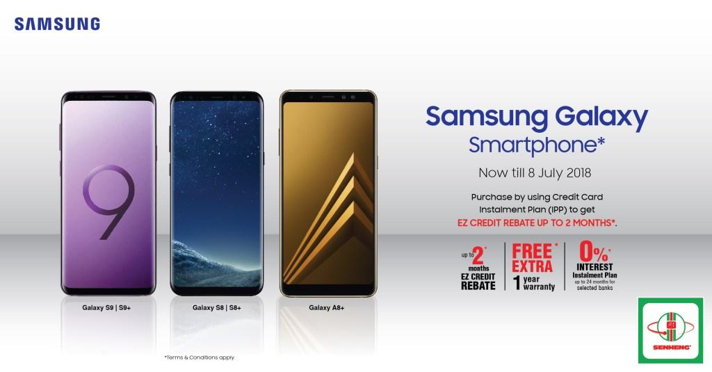Samsung Galaxy Premium Smartphone FB Post2_senQ (1)