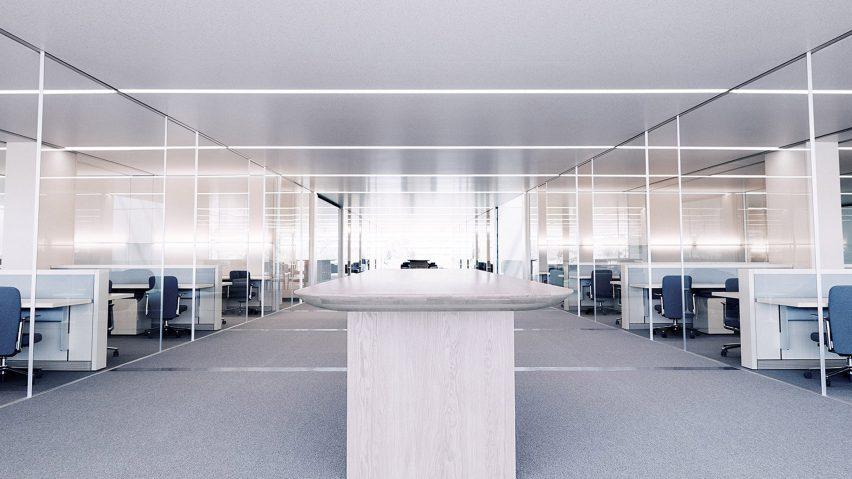 apple-park-john-ive-architecture-offices_dezeen_hero-1a-852x479
