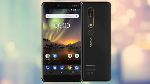 nokia-6-2018-with-4gb-ram-coming-soon-to-india-at-rs-18999-1523078919