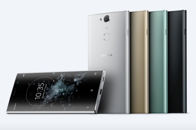 Sony-quietly-unveils-Xperia-XA2-Plus-with-6-inch-display---Snapdragon-630