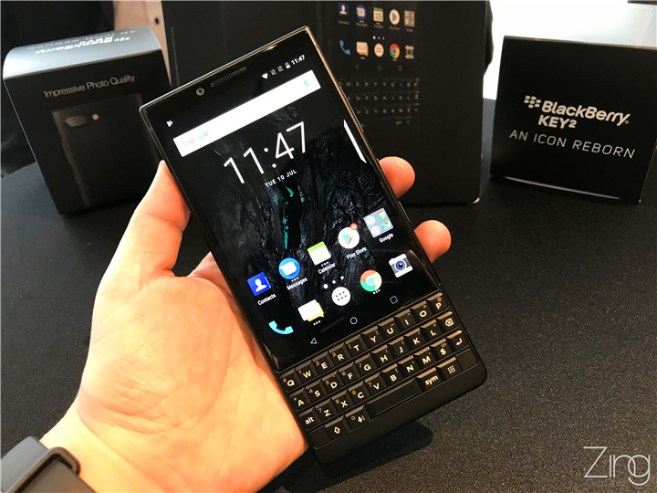 blackberry14