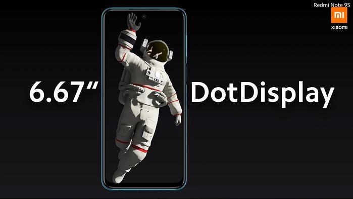 Redmi Note 9S大马发布:骁龙720G、5020mAh电池、18W快充,售RM799起,限时优惠价售RM699! 6-4.jpg?resize=699%2