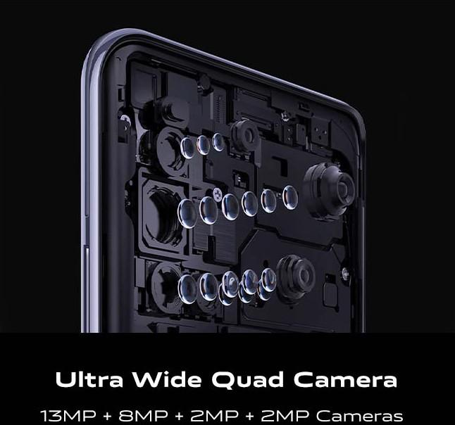 vivo Y30大马发布:6.47寸挖孔屏、Helio P35、后置超广角四摄、5000mAh电池,售RM899! VIVO-Y30-Camera.jpg?