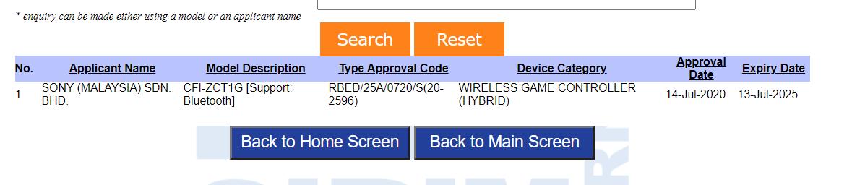 PS5要来了!?DualSense手柄通过大马SIRIM认证:支持蓝牙连接,大马有望成为PS5的首发地 sony.png?resize=1179