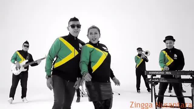 Lirik Berdansa Sepanjang Malam Plus Rap