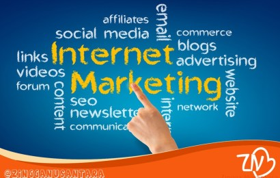 Promosi yang Benar di Dunia Internet Marketing