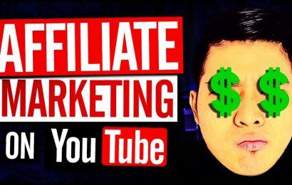 Alternatif Dapatkan Pundi-pundi Uang Dari YouTube