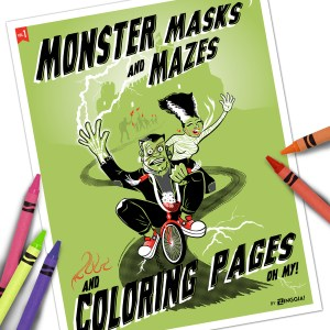 Zinggia-Monster_Coloring_Book-shop
