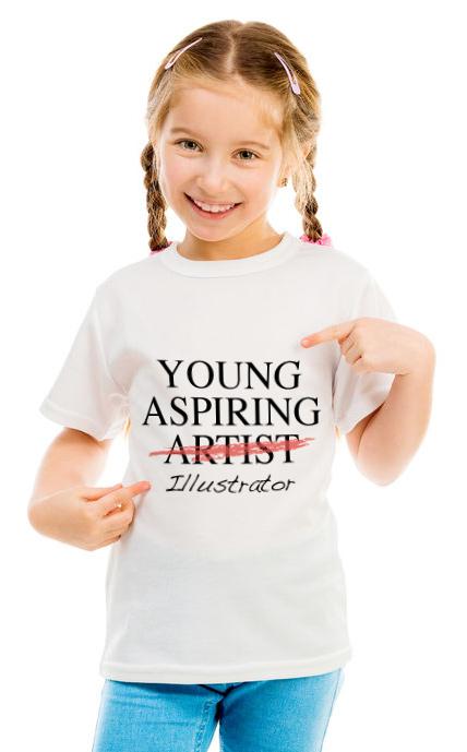 Aspiring-Artist-Zinggia-blog-2