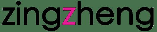 Zing Zheng