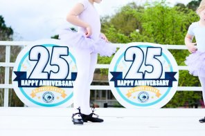 25-Year-Celebration-(232-of-297)