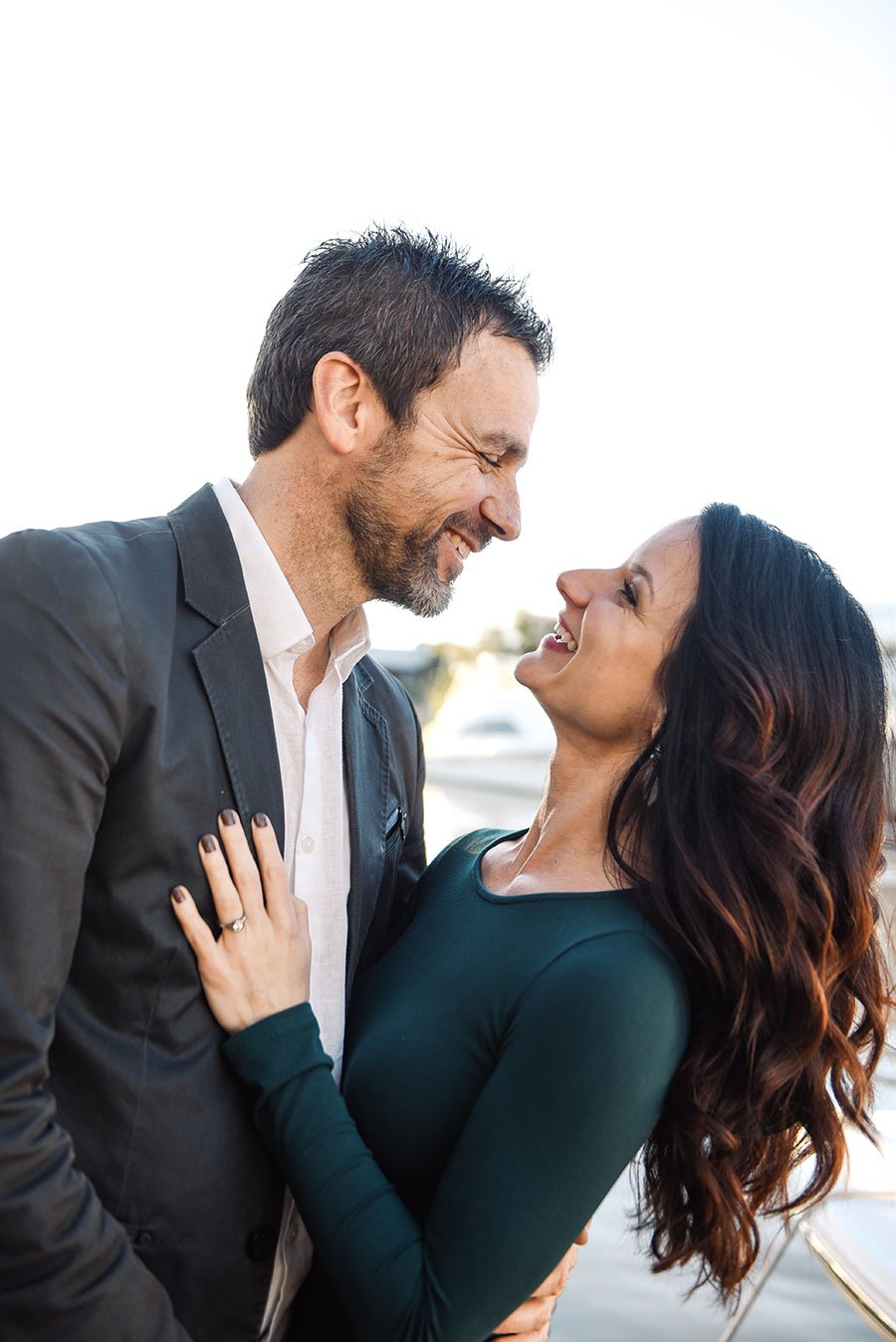 Engagement-(55-of-118)
