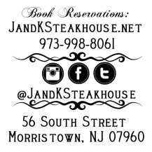 2x2 Square Business Card - back
