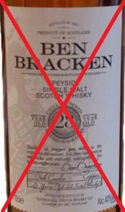 bracken28