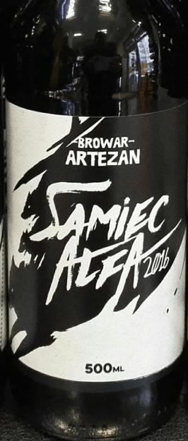 Samiec