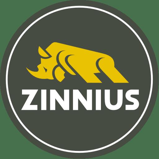 Zinnius
