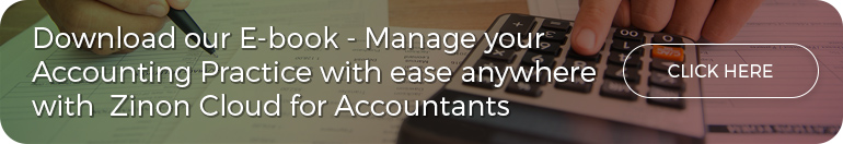button_download accountants ebook2