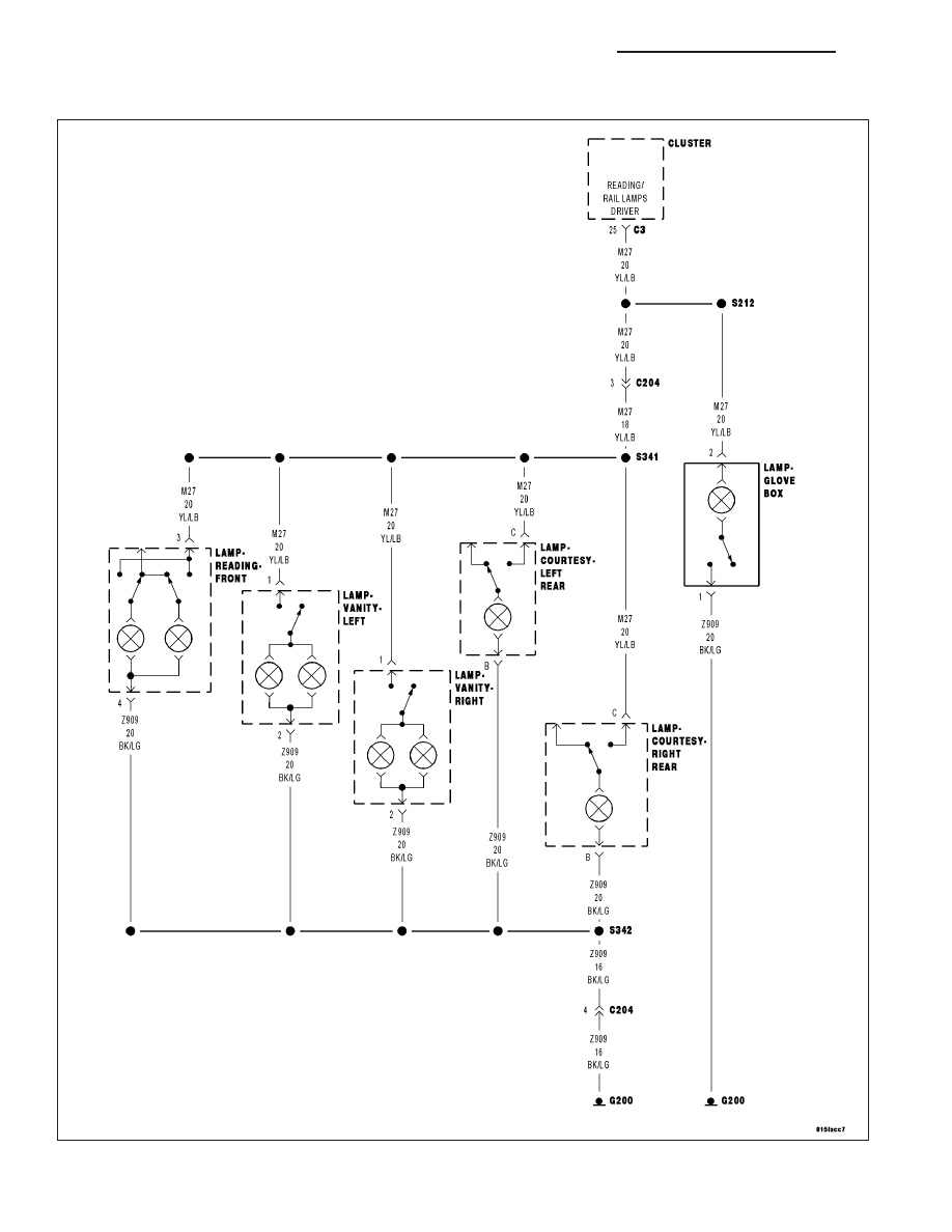 B161f reading l control circuit low for a plete wiring diagram