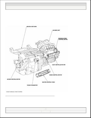 Parts User Manuals 2006 Honda Civic Manuals | 2019 Ebook