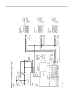 Nissan Qashqai J11 Manual  part 1509