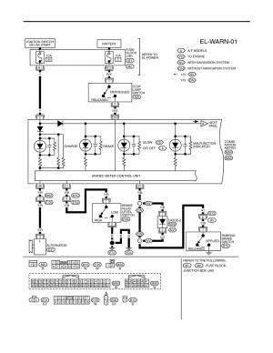 Nissan Almera Tino V10 Manual  part 705