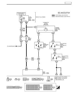Nissan Terrano r20e Manual  part 201