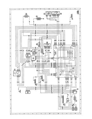 Peugeot 205 Manual  part 49