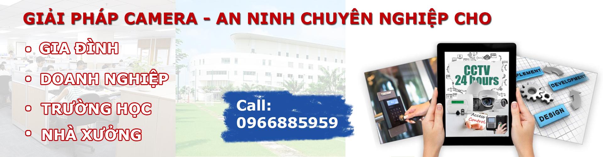 giai phap camera cho doanh nghiep-zintech banner