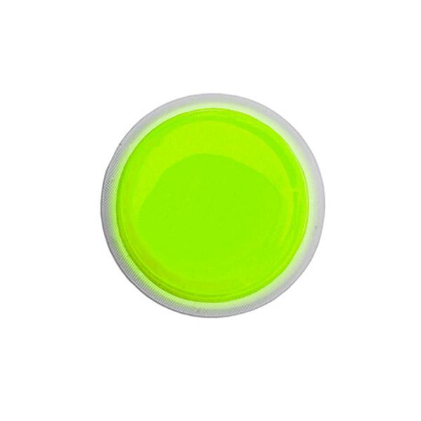 Küünlavärv heleroheline 5 g
